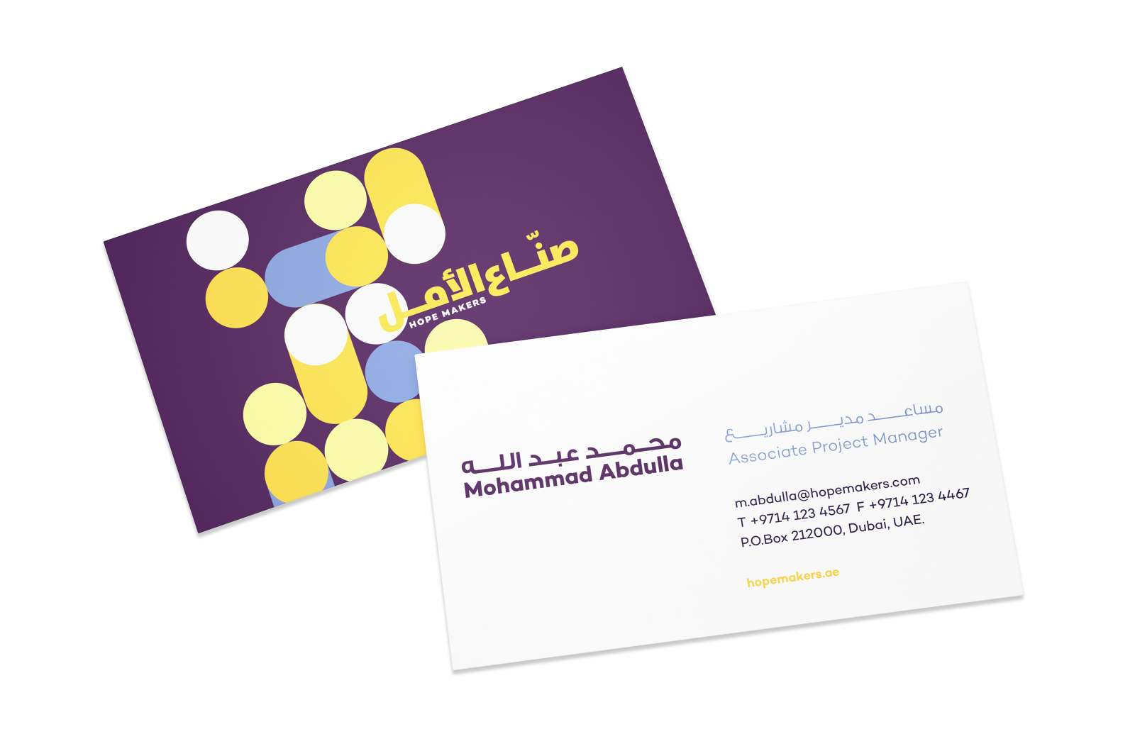 Arab hope makers xische co brand strategy identity arab hope makers xische co brand strategy identity marketing communications dubai new york reheart Images